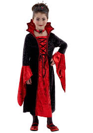 dracula mistress child costume dracula costume costumes and
