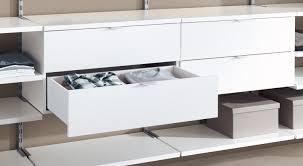 Schlafzimmerschrank Conforama Schubladen Dekor Küchenschrank Alles Bild Für Ihr Haus Design Ideen