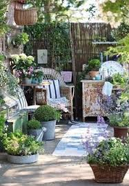 Outdoor Garden Crafts - isa u0027s garden crafts outdoor areas and garden crafts pinterest