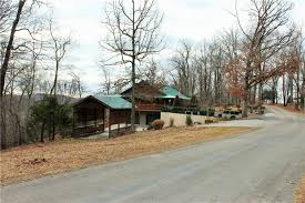 homes for sale on table rock lake arkansas search our table rock and beaver lake area listings coldwell