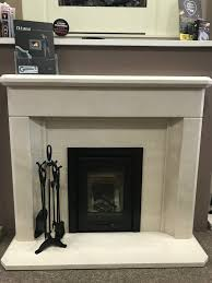 Granite For Fireplace Hearth Gallery Fires Fireplaces U0026 Stoves Greenfield Services