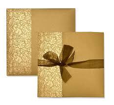 Wedding Cards Online India Wedding Related Products U0026 Stationery