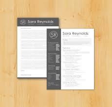graphic designer cover letter format tercentenary essays