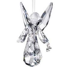 decoración swarovski decoración ángel 5047231 99 00 http www