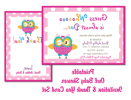 printable baby shower invitation template sample customer service