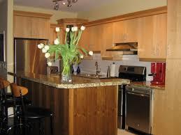 decorating a kitchen island kitchen beautiful seating design ideas on kitchens