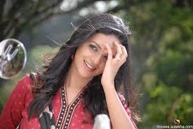 bhavana telugu actress wallpapers grace beauty bhavana latest pics wallpapers