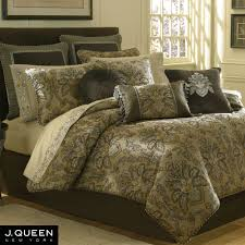 Comforters On Sale Clearance Touch Of Class Bedding Touch Of Class