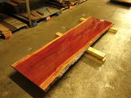 buy purpleheart hardwood wood