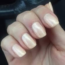vida nails u0026 spa 60 photos u0026 17 reviews nail salons 2680 w