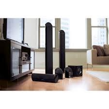 mirage center speakers os cc