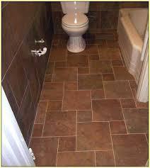 bathroom tile ideas lowes joyous bathroom tile at lowes decoration ceramic tiles