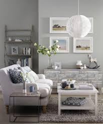 grey paint wall living room paint ideas grey walls with grey furniture best gray