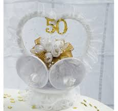 50th wedding anniversary cake topper 50th wedding anniversary 50th wedding anniversary accessories