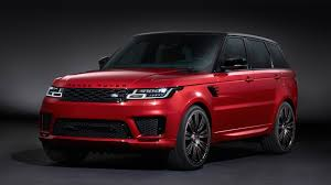 land rover wallpaper 2017 land rover wallpapers page 1 hd wallpapers