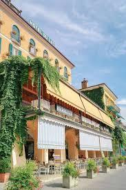 best 25 hotel du lac ideas on pinterest lac d annecy ville d
