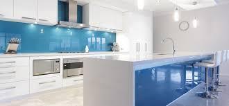 kitchen furniture perth pretty kitchen cupboards perth roselawnlutheran