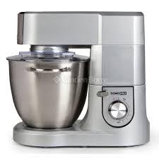 machine à cuisiner domo do9079kr pro chez vanden borre comparez et achetez facilement
