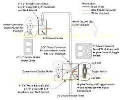 rj45 pinout wiring diagrams for cat5e or cat6 cable best cat 4