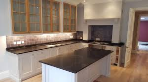 Tiled Kitchen Worktops - kitchen wall and floor tiles stone collection