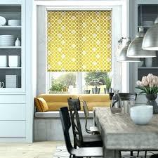 rideaux cuisine gifi rideaux pour cuisine rideau cuisine gris