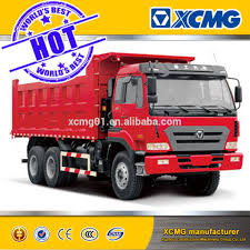 dump trucks for sale holland dump trucks for sale holland