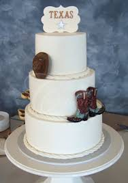 best cake toppers best wedding cake toppers atdisability