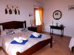 Schlafzimmer Komplett H Sta Finca Can Marines Calonge S U0027horta Mallorca Fincas Für