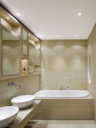 bathtub ideas for small bathrooms tub ideas for small bathrooms gallery of tubs for small
