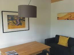 enquiry bungalow sonnencamping albstadt