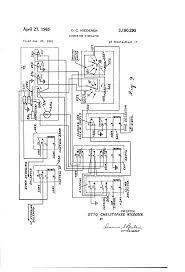patent us3180295 submarine simulator google patents