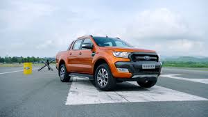 Ford Ranger Truck Colors - ford ranger science of truck u2013 air mail youtube