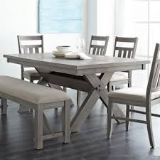 Dining Tables Canada Dining Table Canada Ebizby Design
