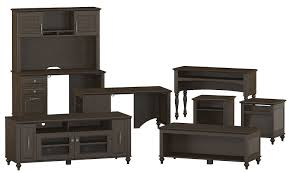 Furniture Tv Stands For Flat Screens Furniture Tv Stands For 55 Inch Flat Screen Distressed Oak Tv
