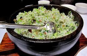 cuisine chinoise traditionnelle des recettes faciles de cuisine asiatique le des cours