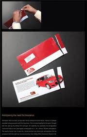 lexus motors mumbai 85 best direct mail motor images on pinterest direct mail