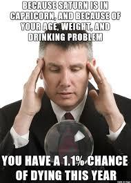 Meme Model - new meme and or business model actuarial astrologer