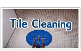 clean porcelain tile houston dryer vent cleaning service