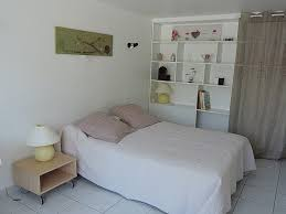 chambres d hotes 85 chambre inspirational chambres d hotes vendee 85 chambres d