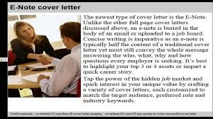 retail store manager cover letter 28 images best retail