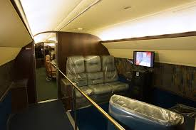 elvis plane elvis presley s private planes auction julien s auctions