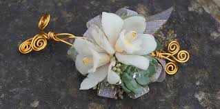 wrist corsage ideas one size fits all wrist corsage is most inspirational corsage