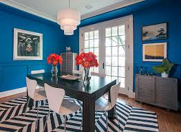modern home interior colors bethesda modern home bossy color elliott interior design