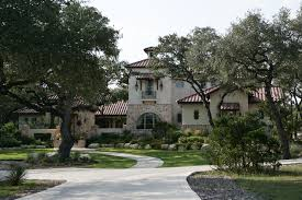 House For Rent San Antonio Tx 78254 San Antonio Homes For Sale Shavano Creek Real Estate Tx Connie Ramirez
