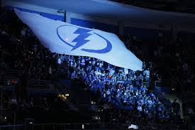 Burning A Flag Detroit Fan Accused Of Burning Bolts Flag Released On Bond Tbo Com