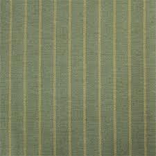 Striped Drapery Fabric Caroll Stripe Mineral Blue Stripe Drapery Fabric By Swavelle Mill