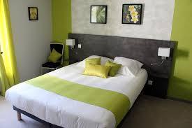 chambre habitat réalisation d exception innov habitat vous présente le relais du