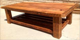 Barn Board Coffee Table Living Room Marvelous Barnwood Coffee Tables Funky Coffee Tables