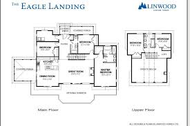 simple open house plans getting back to the basics house plans simple open floor plan