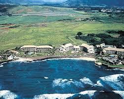 lawai beach resort floor plans lawai beach resort details hopaway holiday vacation and